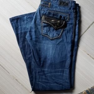 Robin's Jeans mens size 40